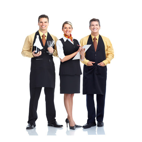 hospitality-uniform-500x500