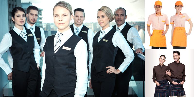 hospitality_uniforms