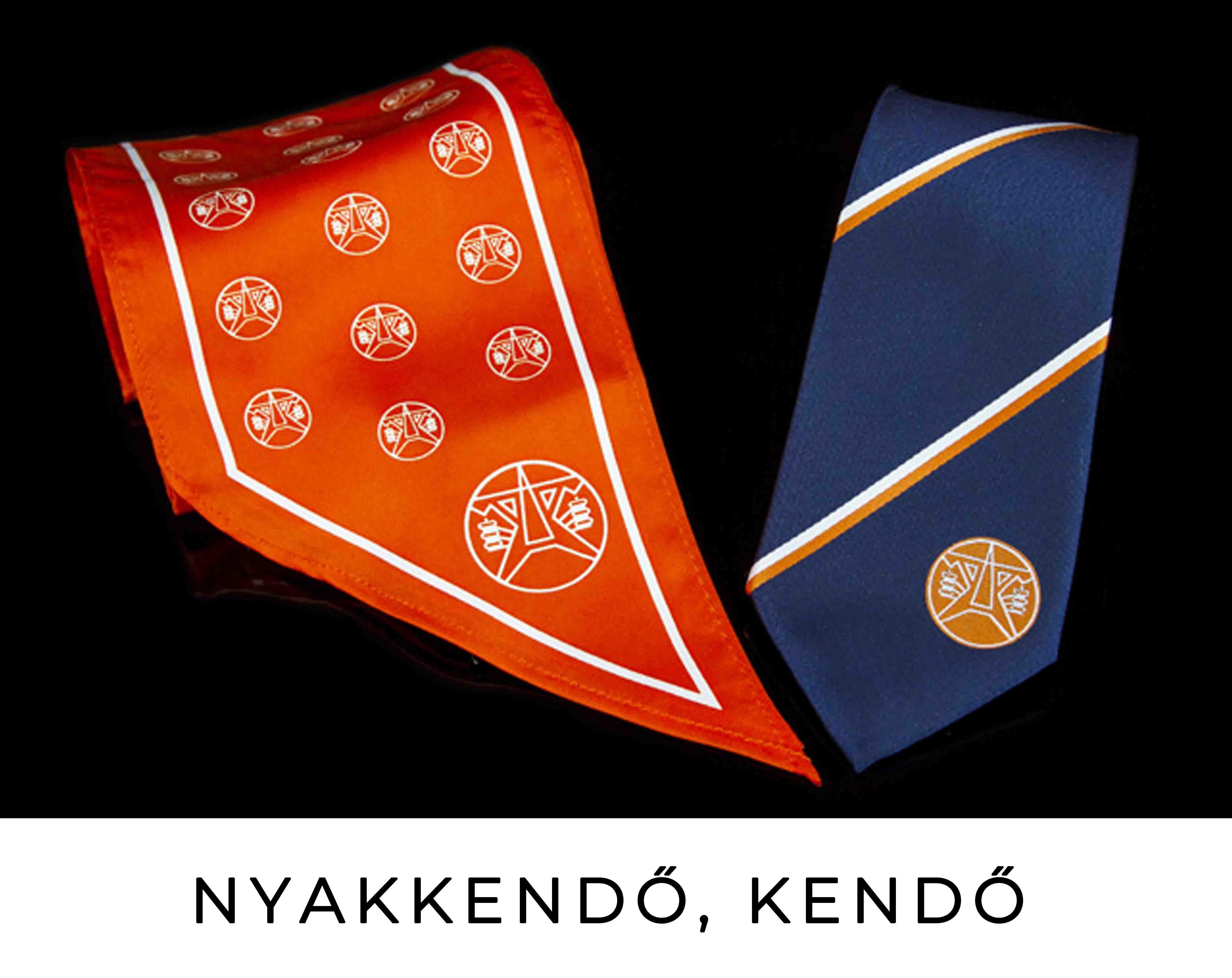 nyakkendo_kendo