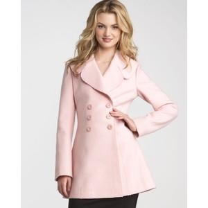 NT02 - Téli kabát méretre