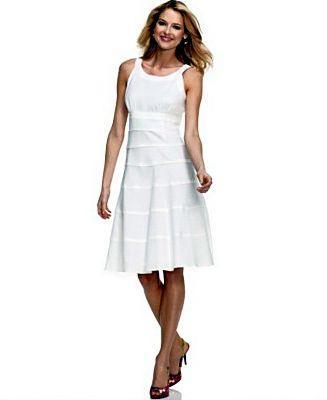 NL01 - len női ruha