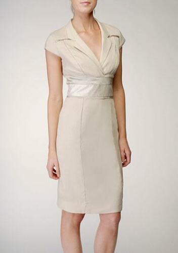 NR01 - Női nyári ruha