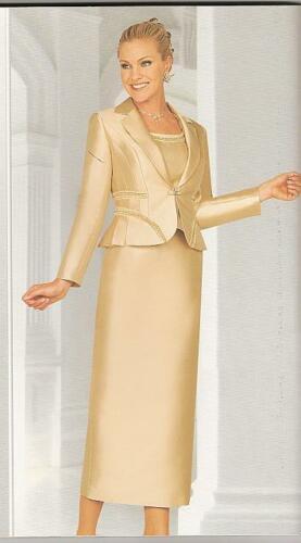 OA01 - Örömanya kosztüm