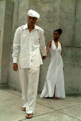 FL03 - kánikula öltözet férfiaknak