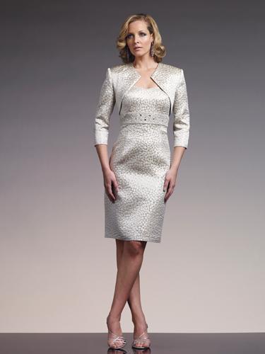 OA02 - Örömanya ruha