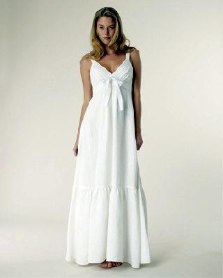 NL05 - maxi női nyári ruha