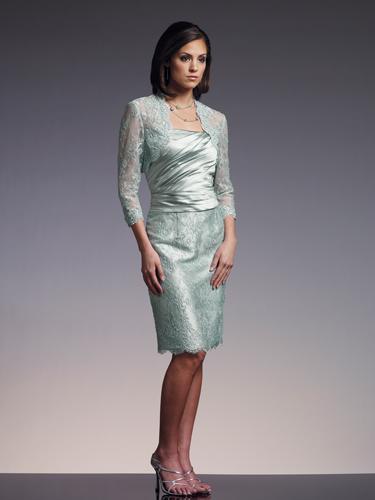 OA04 - Örömanya ruha méretre