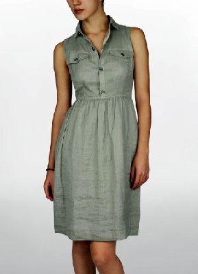 NL06 - női nyári ingruha