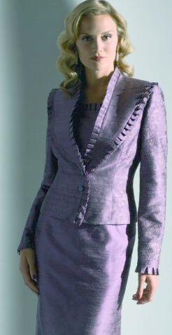 OA05 - Alkalmi kosztüm