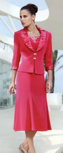 OA11 - Alkalmi kosztüm
