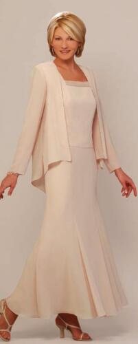 OA13 - Kétrészes örömanya ruha