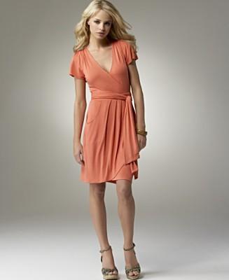 NR06 - Női nyári ruha