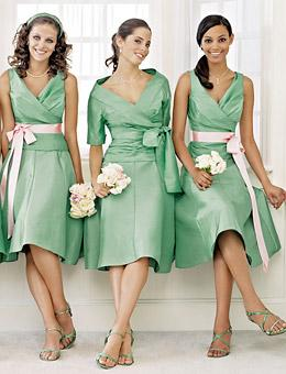KL08 - ünnepi ruhák esküvőre