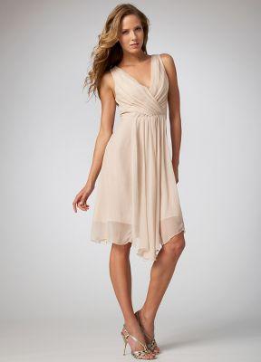 NR07 - Női nyári ruha