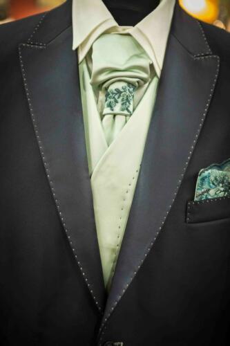 Esküvői Kiállítás 2014 (131)