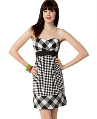 NR09 - Női nyári ruha
