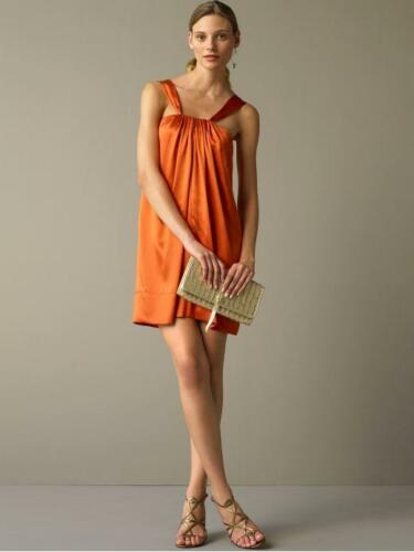 NR10 - Női nyári ruha