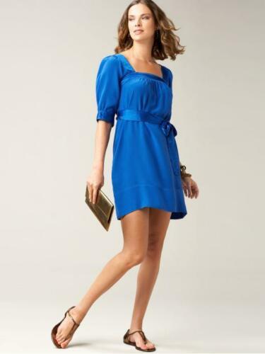 NR11 - Női nyári ruha