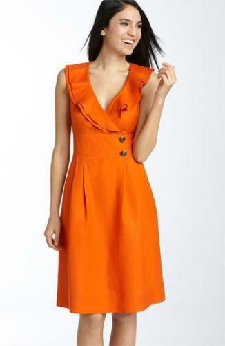 NR12 - Női nyári ruha