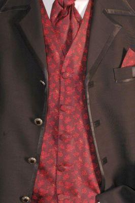 AO02 - fekete alkalmi öltöny szatén betéttel világos alkalmi öltönyAO03 - világos alkalmi öltönyalkalmi öltönyAO04 - alkalmi öltöny