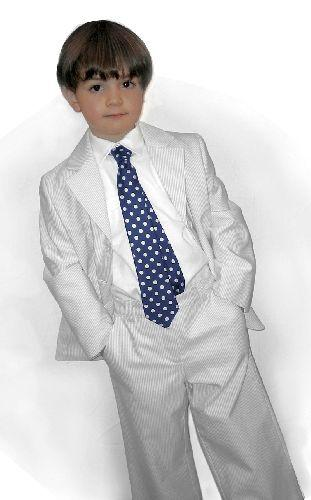 NGY01 - kisfiú öltöny