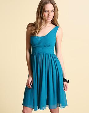 NR13 - Női nyári ruha