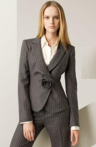 NK09 - Női őszi-téli kosztüm