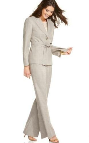 NK16 - Női őszi-téli kosztüm