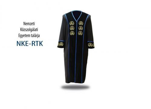 NKE-2012-10