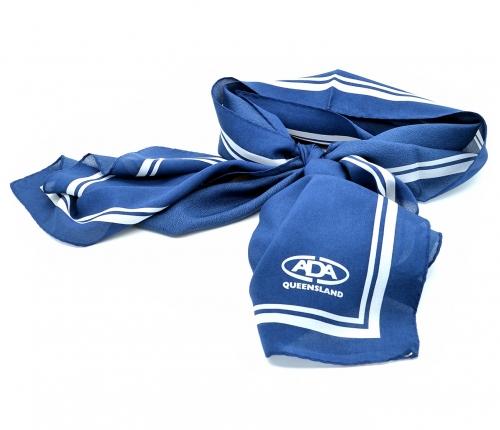 silk-scarf-4