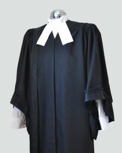 slider1 legal gown