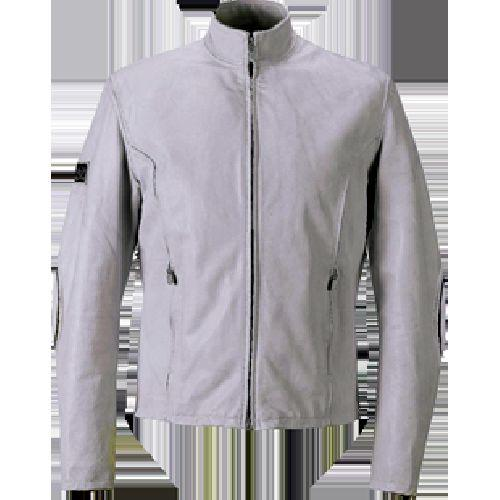 FNZ07 - Férfi bluzon