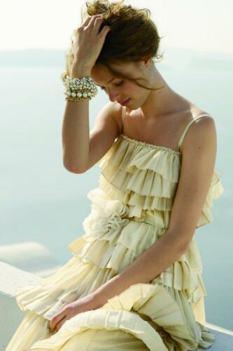 ESZ16 - Laza női esküvői ruha